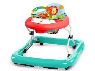 Top 3 Best Baby Walkers 2017 Review
