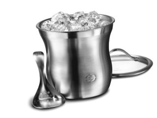 Top 10 Best Ice Bucket for Restaurant 2017 Review