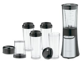 Top 3 Best Personal Blender 2020 Review