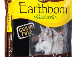 Top 3 Best Dry Dog Food 2019 Review