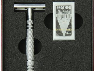 Top 3 Best Safety Razors 2017 Review