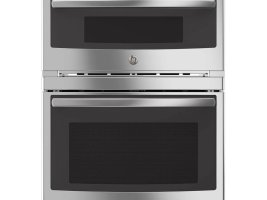 Top 3 Best Single Wall Ovens 2018 Review