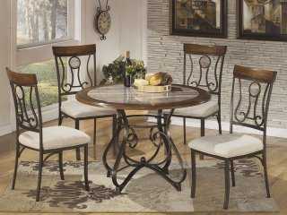 Top 3 Best Dining and Kitchen Table 2017 Review