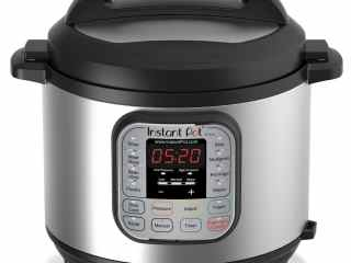 Top 3 Best Pressure Cookers for Home Use 2017 Review