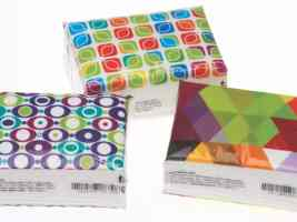 Top 3 Best Facial Tissues 2020 Review