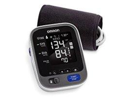 Top 10 Best Blood Pressure Monitors 2018 Review