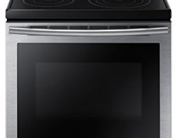 Top 3 Best Electric and Gas Ranges 2019 Review
