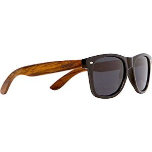 1e224dc4a80 Top 3 Best Wood Frame Men s Sunglasses 2018 Review - A Best Pro