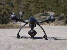Top 3 Best Drone-High Fly 2020 Review