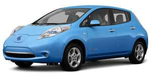 Best Electric Vehicle