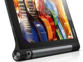 Top 3 Best Tablets For Researching 2017 Review
