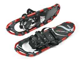 Top 3 Best Frozen Snowshoes 2017 Review