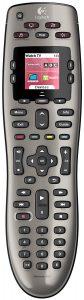 Best Tv Remote