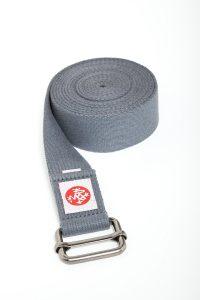 Best Yoga Strap