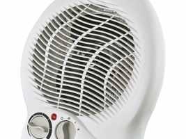 Top 3 Best Heater Fans 2020 Review