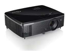 Top 3 Best Projectors 2019 Review
