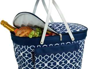 Top 3 Best Picnic Baskets 2017 Review