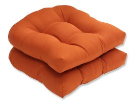 Top 3 Best Patio Furniture Pillows 2019 Review