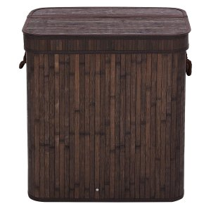 Best Laundry Basket