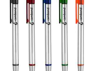 Top 10 Best Pens For Office 2017 Review