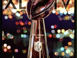 Top 3 Best Super Bowls 2019 Review