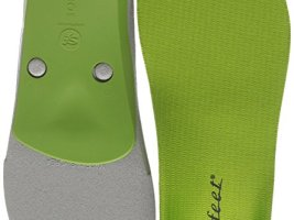 Top 3 Best Insoles 2020 Review