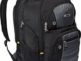 Top 3 Best Bags 2017 Review