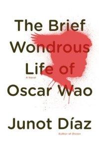 Best Novel Book