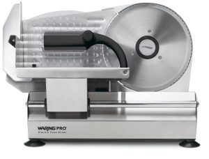 Best Electric Meat Slicer