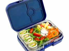 Top 3 Best Lunch Boxes 2020 Review