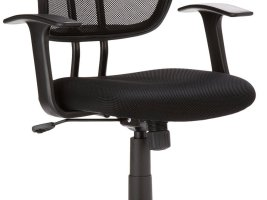 Top 3 Best Office Chair 2018 Review