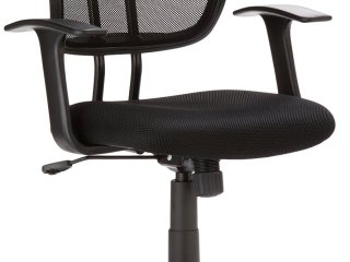 Top 3 Best Office Chair 2017 Review