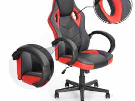 Top 3 Best Gaming Chair 2019 Review