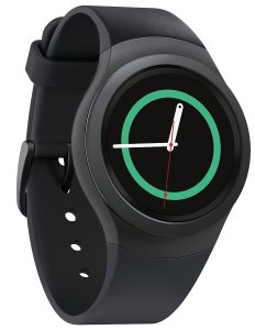 2fae58ef1 Top 3 Best Smartwatches for Android Phone 2018 Review - A Best Pro