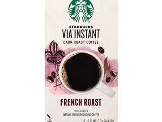 Top 10 Best Instant Coffee 2017 Review