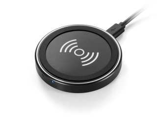 Top 10 Best Wireless Charger For Iphone X 2017 Review