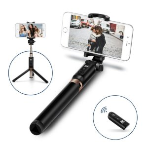 watch 27d97 12828 Top 10 Best Iphone X Selfie Sticks 2019 Review - A Best Pro