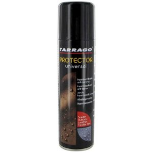 Tarrago Universal waterproof Protector Spray, 200Ml