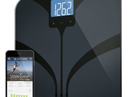 Top 10 Best Digital Body Weight Bathroom Scale 2020 Review