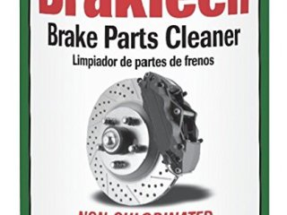 Top 10 Best Brake Cleaner Motorcycles 2018 review