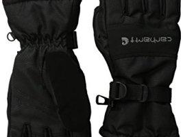 Top 10 Best Waterproof Gloves 2019 Review
