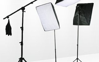 Top 10 Best Studio Light 2018 Reviews