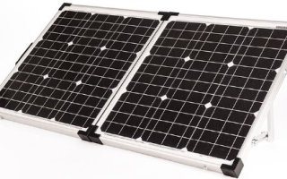 Top 10 Best Home Mini Solar Energy Systems 2018 Review