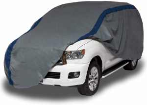 Top 10 Best Car Cover 2018 Review A Best Pro