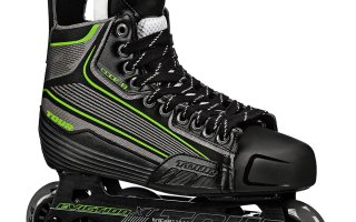 Top 10 Best Roller Skates in 2019 Review