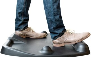 Top 10 Best Standing Desk Mat in 2018 Review