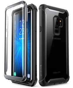 Best Screen Protectors for Samsung Galaxy S9 Plus