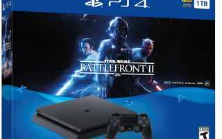 Top 10 Best PlayStation 4 Console In 2018 Review