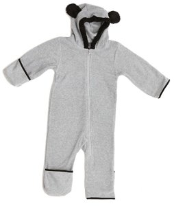 1f294ab87 Top 10 Best Baby Snowsuits 2018 Review - A Best Pro