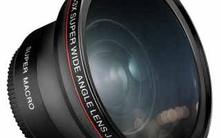 Top 10 best lenses for nikon d3400 2019 Review